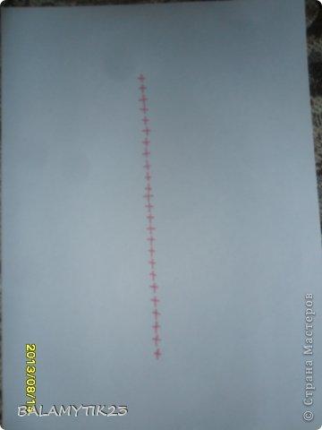 Мастер-класс Вязание крючком Угги крючком мое творение  Нитки фото 5