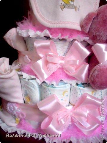 На День Учителя мне моя знакомая заказала оформление коробок  конфет и 4 шоколадок.Коробка конфет в такой цветовой гамме.Мне самой понравилась)))) фото 19