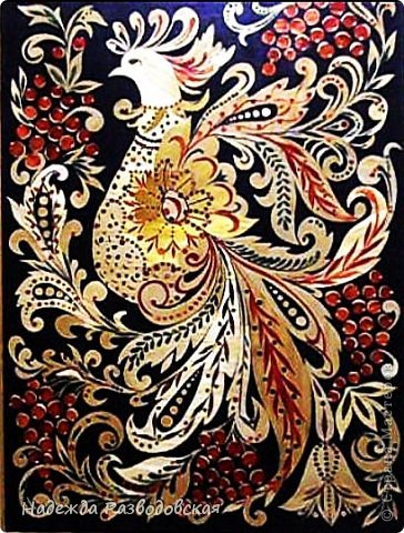 029fs Поделки из соломы: плетение из соломки для начинающих, изделия своими руками