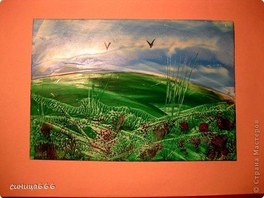 рисунки утюгом(пробы пера) фото 1