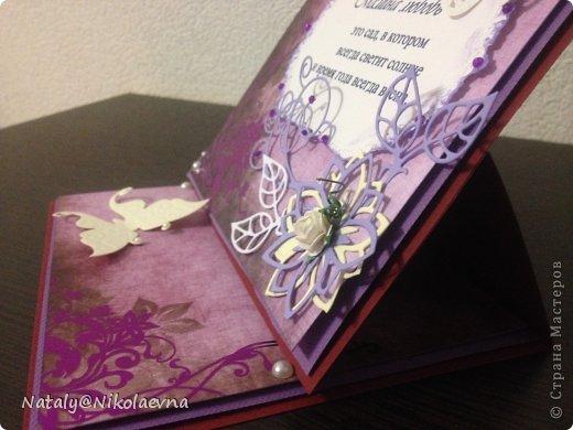 Конверты для CD и открытки фото 5