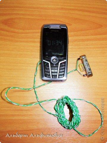 Как сделать из мобильного модем