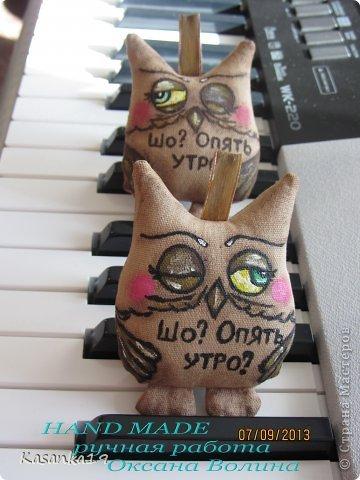 Мой Чеширский котик - целое произведение искусства, а не просто кот :)))) фото 2