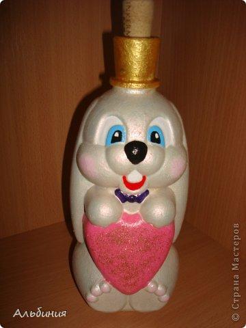 и снова бутылочки.. фото 4
