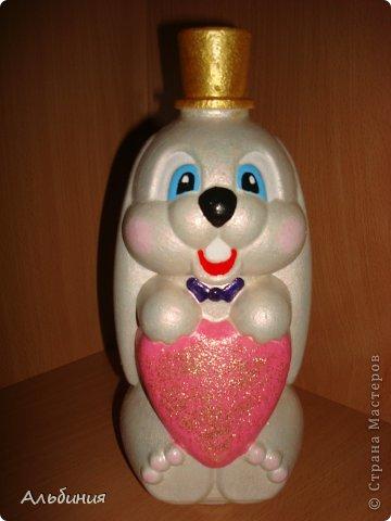 и снова бутылочки.. фото 3