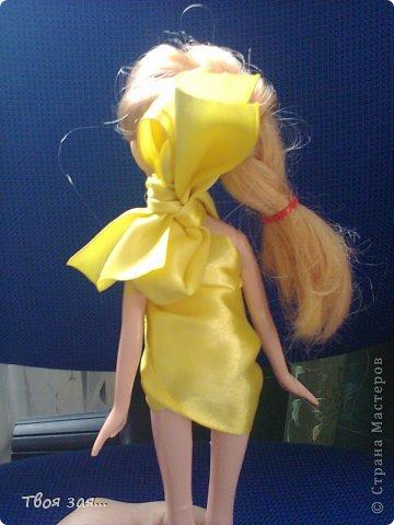 Кристи же модельер вот так она сделала себе такую вот пижаму) фото 2