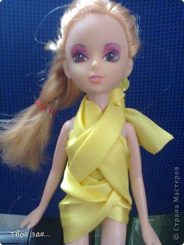 Кристи же модельер вот так она сделала себе такую вот пижаму) фото 1