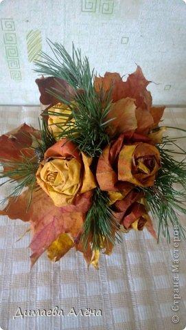 Праздник золотой осени!!! фото 6