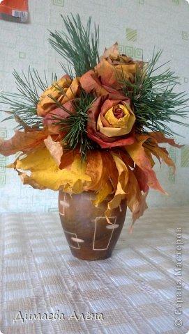 Праздник золотой осени!!! фото 7