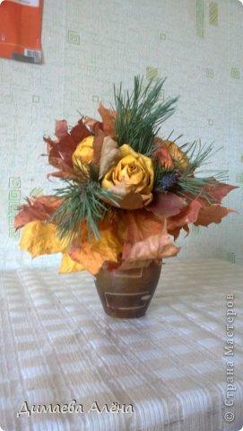 Праздник золотой осени!!! фото 8