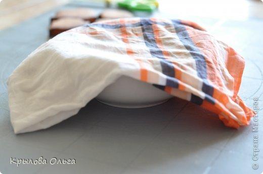 Кулинария Мастер-класс Рецепт кулинарный Глазировка пряников Продукты пищевые фото 14