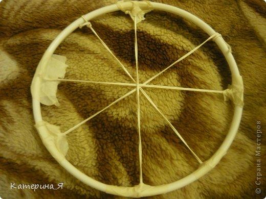 """Здравствуйте)не знаю есть ли такой МК,но хочу поделится опытом по созданию плетеной шляпки из шпагата, бечевки, сутажа или др материала, лучше конечно подойдет бумажный тонкий шпагат, он хорошо держит форму, бечевка или сутаж """"расползаются"""" с ними мороки больше( плетение похоже на плетение корзин я так думаю)на фото открытка Светланы Маликбаевой (Ссылка удалена, Пользовательское соглашение п.2.4), моей очень хорошей знакомой, скрапбукинг познакомил нас))она и нашла применение шляпки моего производства..и так .. фото 2"""