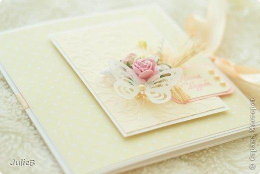 Свадебные конвертики для дисков фото 1