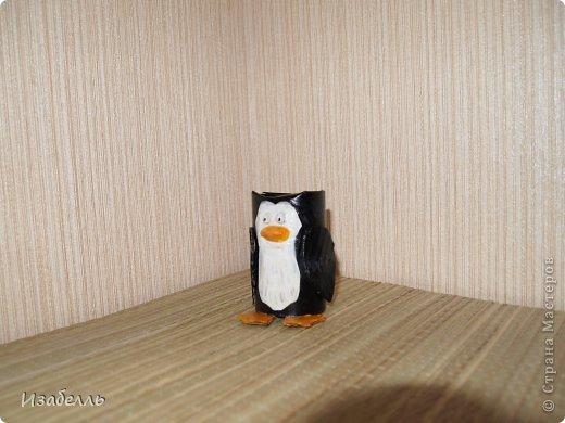 Здравствуйте жители СМ! хочу показать Вам пернатых друзей. Зимой снегиря очень тяжело уловить взглядом и поэтому я решила показать его своему сыночку поближе. За снегирем появились и другие птицы. фото 6