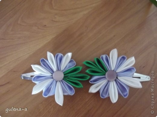 маленькие солнышки для маленькой девочки в садик фото 3