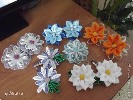 маленькие солнышки для маленькой девочки в садик фото 4