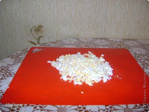 Доброго времени суток,дорогие Мастера и Мастерицы:) Предлагаю вам приготовить необыкновенно лёгкое в исполнении и очень вкусное блюдо-капустные трубочки. фото 9