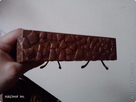 Ключница - в подарок фото 2