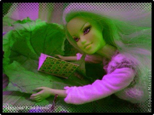 1 место  Nastya0101  она набрала 7 голосов вот её подарки!! 1 фото фото 5