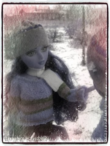 1 место  Nastya0101  она набрала 7 голосов вот её подарки!! 1 фото фото 8