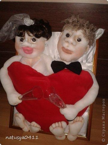 Панно на свадьбу!!! фото 2