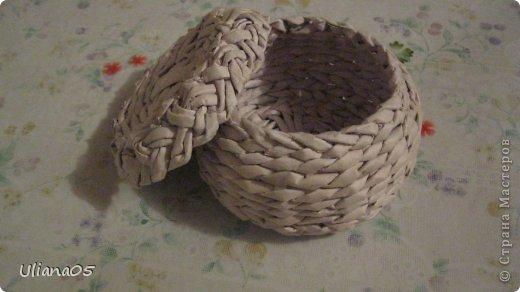 Подарочек для подруги))) фото 1