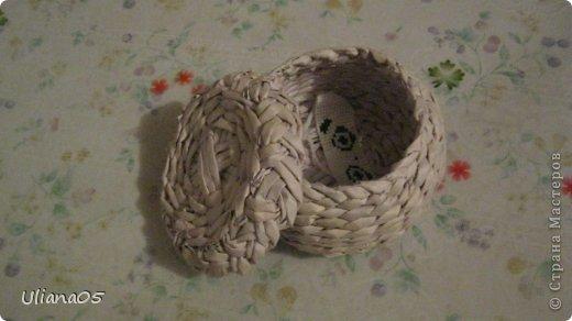 Подарочек для подруги))) фото 3