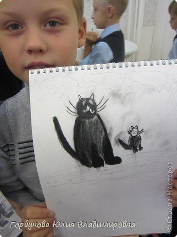 Милые котята фото 3