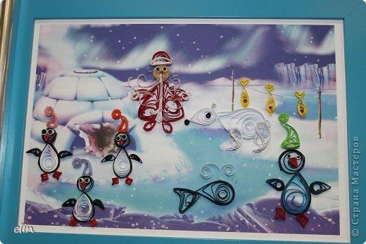 Доброго времени суток! Уже много хороших репортажей с выставки Бумпром представлены вашему вниманию, и мы там были 19 октября, с подругой и детьми. Этот день был объявлен днем Страны Мастеров, с грандиозным арт-проектом Древо творчества. фото 16