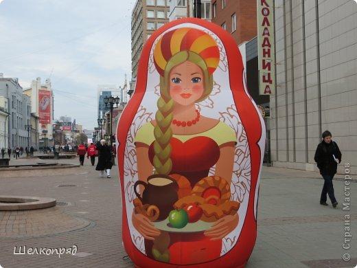 """""""Если вы не бывали в Свердловске,  Приглашаем вас в гости и ждём..."""" Помните, была такая старая песенка? А я очень давно не была в этом городе. Вот и выбралась наконец. Приглашаю и вас прогуляться со мной. Очень красивый цирк в Екатеринбурге. Необычная архитектура. фото 49"""