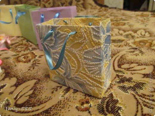 Подарки для учителей на День учителя. фото 6