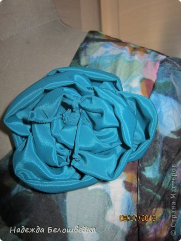 Ну вот и очередные пошивушки. фото 10