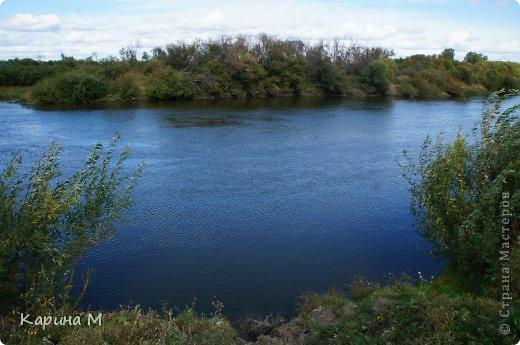 Приглашаю прогуляться по природе Тюменской области. река Исеть. фото сделано 20 октября фото 23