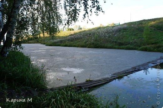 Приглашаю прогуляться по природе Тюменской области. река Исеть. фото сделано 20 октября фото 24