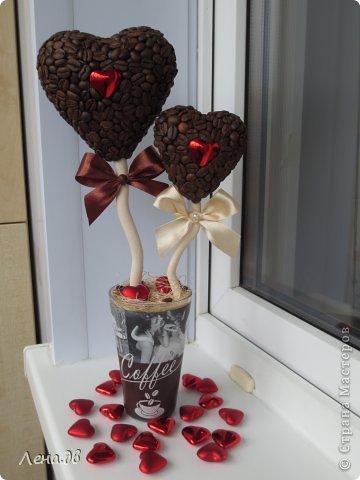 Романтика... фото 1