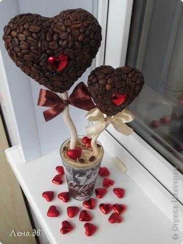 Романтика... фото 2