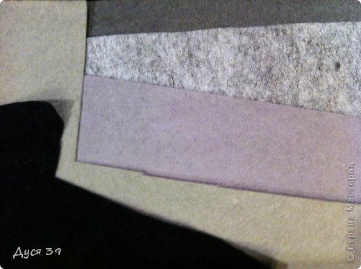 Мастер-класс Бисероплетение МК по оплетению кабашона бисером Бисер фото 3