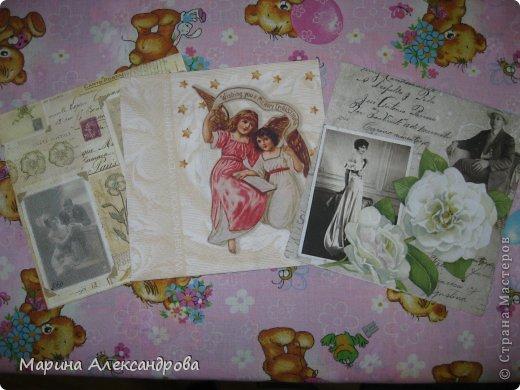 Здравствуйте дорогие жители и гости Страны Мастеров!!! Рада приветствовать на своей страничке!!! Сегодня пост посвящается моим работам, и подаркам..по случаю дня рождения...и так... тарелочка была сделана буквально вчера, и уже куплена девушкой из Новороссийска...увиделся мне ангел вот таким...таким и сделала....влюбилась в него! фото 15