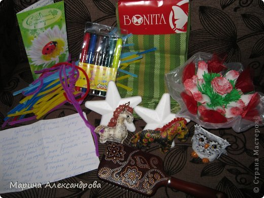 Здравствуйте дорогие жители и гости Страны Мастеров!!! Рада приветствовать на своей страничке!!! Сегодня пост посвящается моим работам, и подаркам..по случаю дня рождения...и так... тарелочка была сделана буквально вчера, и уже куплена девушкой из Новороссийска...увиделся мне ангел вот таким...таким и сделала....влюбилась в него! фото 19