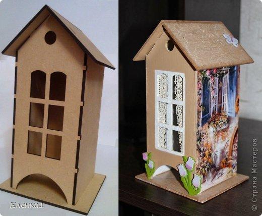 Вот такой кухонный набор сделала на заказ, поближе порасматривать можно в блоге фото 2