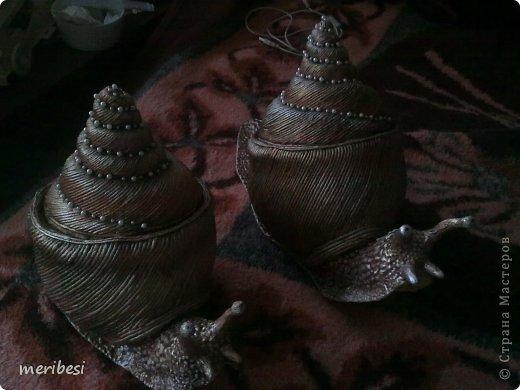 Мастер-класс Поделка изделие Аппликация из скрученных жгутиков Лепка Кони бывают разные Бусинки Гипс Клей Краска Салфетки Шарики воздушные фото 78