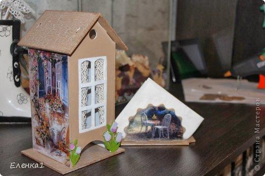Вот такой кухонный набор сделала на заказ, поближе порасматривать можно в блоге фото 1
