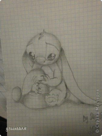 """Беззубик( м\ф """"Как приручить дракона"""") фото 2"""