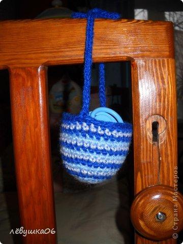 купила пупсёныша для племяшки, смастерила для него тахту и немного одёжки, чтобы не замёрз)))))) фото 8