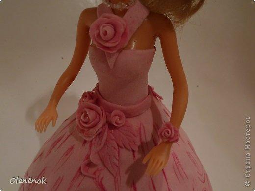 Это тортик:)) фото 7