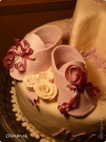Это тортик:)) фото 11
