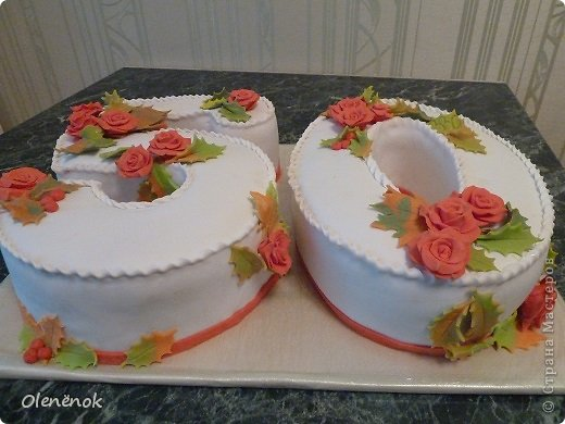 Это тортик:)) фото 15