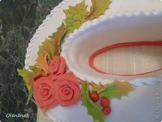 Это тортик:)) фото 16