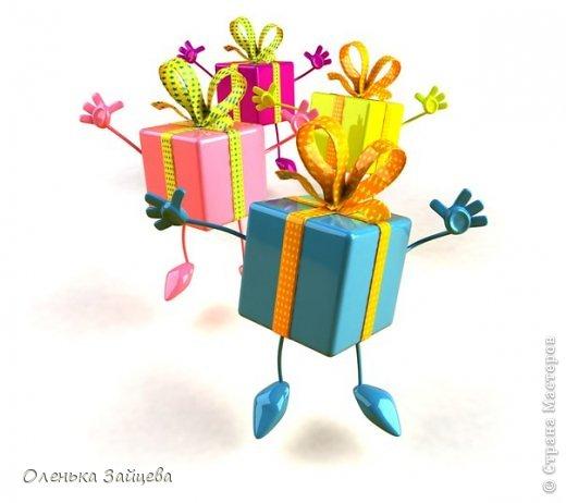 """В прошлом году я стала организатором конкурса мастер-классов на Змеинную тематику https://stranamasterov.ru/node/409428, в этом году хочу повторить конкурс, ведь Мастер-классы очень полезная вещь, особенно в преддверии такого праздника как новый год. Как и в прошлом году я хочу постараться помочь в подготовке, подарков сувениров к новому году, и собрать в этой записи мастер-классы на изготовление лошадок (символ года 2014), или предметов с их изображением в различных техниках. Правила конкурса: 1. Участвовать могут как новые мастер-классы, так и ранее опубликованные.  2. Изделие может быть любое главное условие чтобы присутствовало изображение лошади(подушки, игрушки, пледы, вышивки, картины, декор предметов, карточки АТС, в общем все что угодно!!) 3. Опубликовать мастер-класс нужно не позднее 23 ноября. От одного человека может участвовать сколько угодно работ, чем больше МК, тем больше шансов на победу! В раздел мастер-класс с пометкой """"Игра-конкурс """"Лошади бывают разные"""", желательно в этой записи оставить ссылку на вашу работу, чтобы я случайно ее не пропустила. Не позднее 1 декабря будет подведен итог, победителями станут 3 человека, один игрок будет выбран мной, это будет автор самого аккуратного, интересного на мой взгляд мастер-класса, два другие будут выбраны из общего числа методом лотереи. Эти три победителя получат от меня по посылочке или бандероли (содержание будет примерно таким же как в прошлом году, то есть какая нибудь книжка по творчеству, набор для рукоделия) https://stranamasterov.ru/node/409428, тут можно посмотреть прошлогодний перечень. фото 4"""