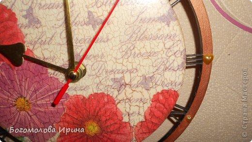 использована текстурная паста через трафарет фото 8